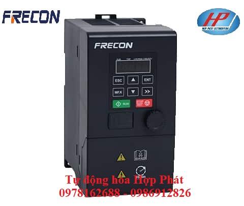 FR500A-4T-090G/110P-H