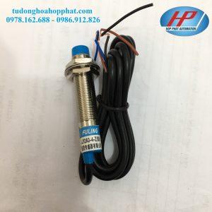 LJ12A3-4-Z/BX